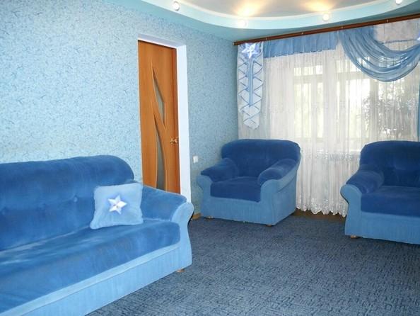 Сдам посуточно в аренду , 46 м², Рубцовск. Фото 1.