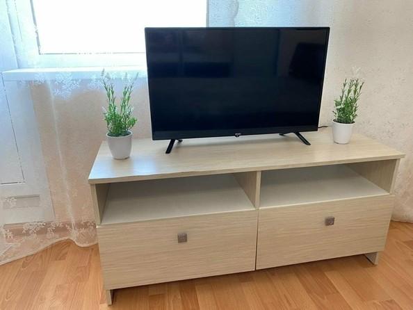 Сдам посуточно в аренду 1-комнатную квартиру, 36 м², Барнаул. Фото 5.