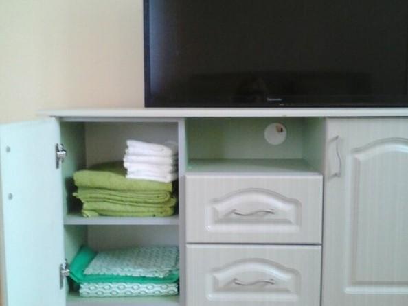 Сдам посуточно в аренду 1-комнатную квартиру, 33 м², Барнаул. Фото 5.