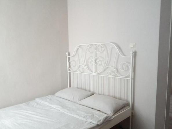 Сдам посуточно в аренду 3-комнатную квартиру, 52 м², Барнаул. Фото 4.