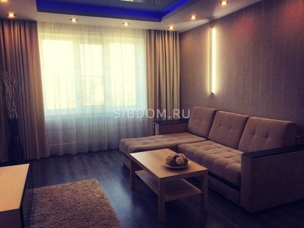 Сдам посуточно в аренду 2-комнатную квартиру, 60 м², Белокуриха. Фото 3.