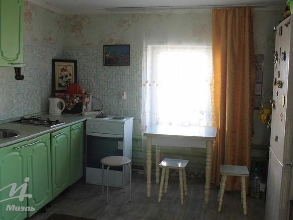 Продам дом, 55 м², Ильича. Фото 1.