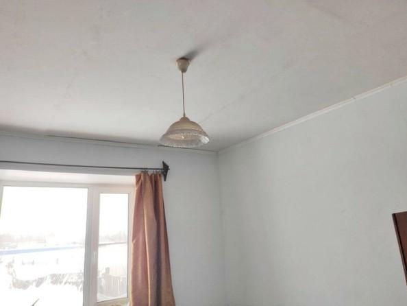 Продам дом, 67.2 м², Советское. Фото 4.