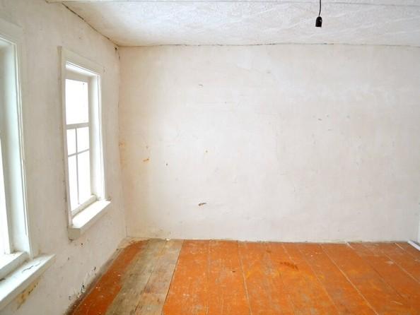 Продам дом, 39.7 м², Зудилово. Фото 3.