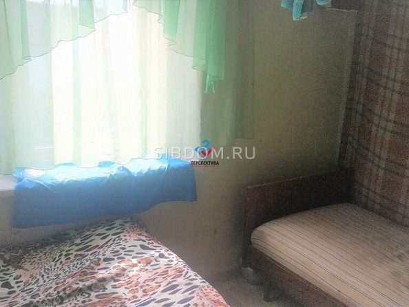 Продам дом, 50 м², Новоалтайск. Фото 4.