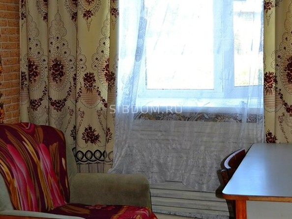 Продам дом, 60 м², Новоалтайск. Фото 5.