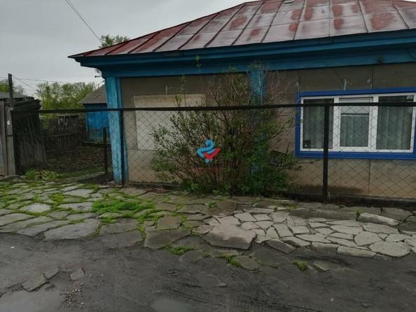 Продам дом, 45 м², Нагорный. Фото 1.