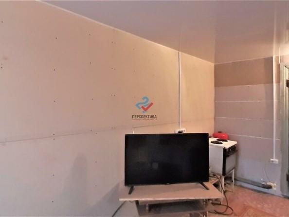 Продам дом, 60.4 м², Новоалтайск. Фото 1.