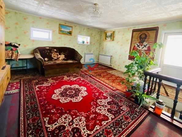Продам дом, 66.8 м², Новоалтайск. Фото 4.