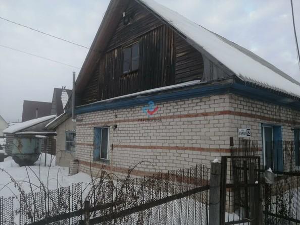 Продам дом, 55 м², Власиха. Фото 2.