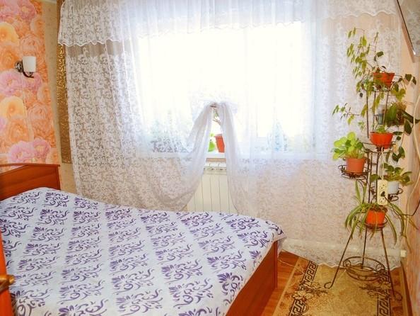 Продам дом, 39 м², Барнаул. Фото 4.