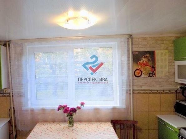 Продам дом, 167 м², Усятское. Фото 3.