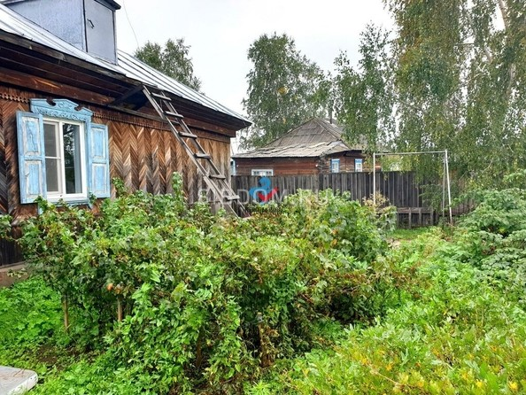Продам дом, 78 м², Бобровка. Фото 3.