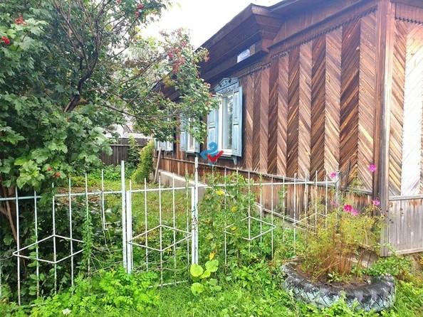 Продам дом, 78 м², Бобровка. Фото 5.