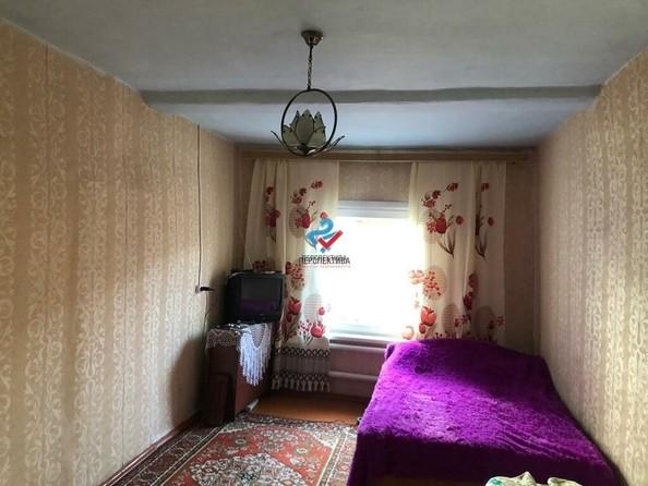 Продам дом, 62 м², Барнаул. Фото 5.