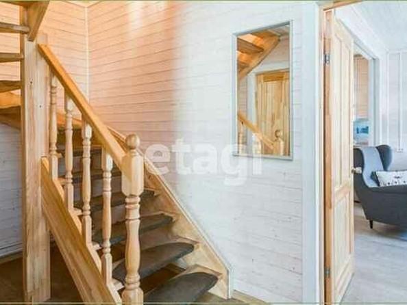 Продам дом, 82.7 м², Новый. Фото 2.