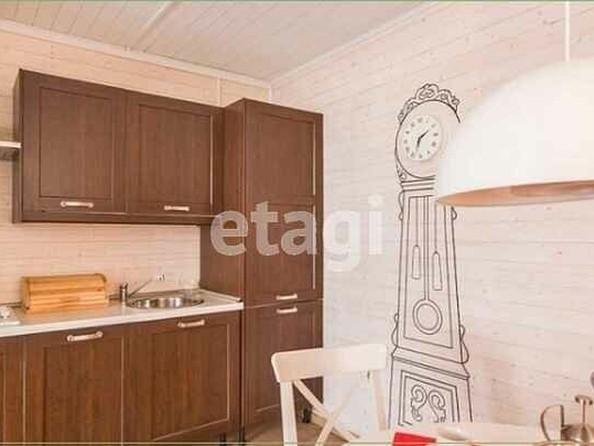 Продам дом, 82.7 м², Новый. Фото 4.