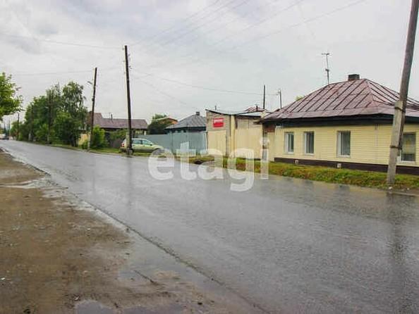 Продам дом, 38 м², Барнаул. Фото 2.