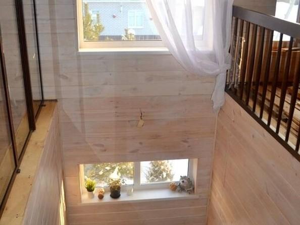Продам дом, 28.1 м², Новоалтайск. Фото 4.