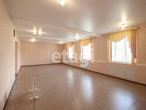 Продам дом, 400 м², Фирсово. Фото 4.