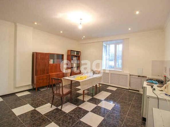 Продам дом, 400 м², Фирсово. Фото 5.