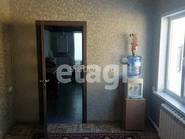 Продам дом, 104 м², Новороманово. Фото 1.