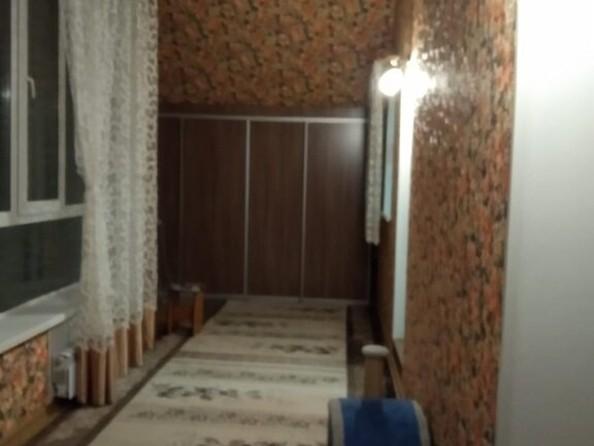 Продам дом, 311 м², Березовка. Фото 4.