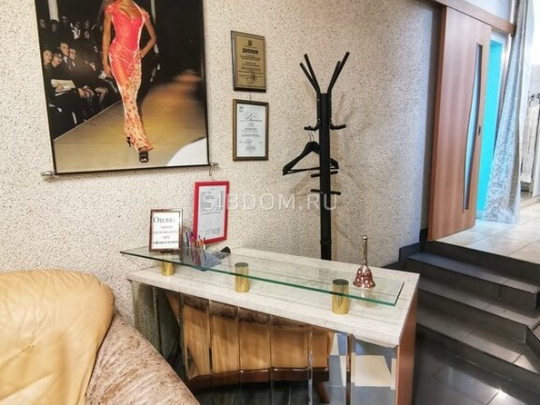 Продам готовый бизнес, 64 м², Северо-Западная 2-я ул, 28. Фото 1.