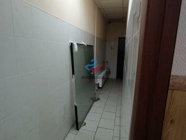 Продам помещение под производство, 99 м², Балтийская ул, 105. Фото 1.