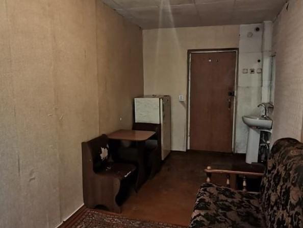 Продам комнату, 13.5 м², 80 Гвардейской Дивизии ул, 68. Фото 4.
