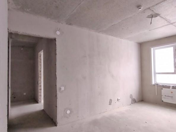 Продам 4-комнатную, 73 м2, Челюскинцев ул, 80в. Фото 6.