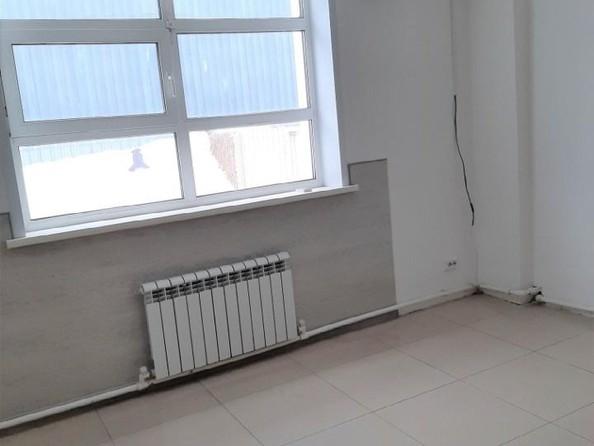 Сдам помещение свободного назначения, 30 м², Эмилии Алексеевой ул, 75А. Фото 3.