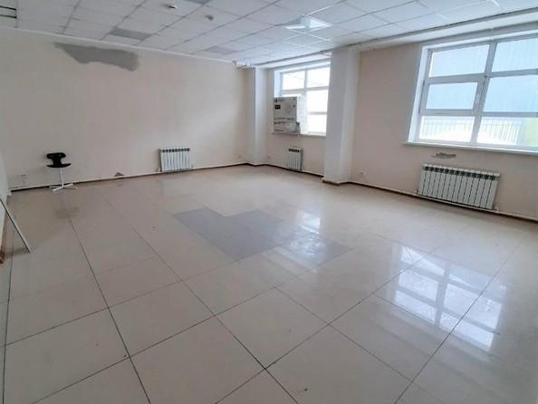 Сдам помещение свободного назначения, 60 м², Эмилии Алексеевой ул, 75А. Фото 4.