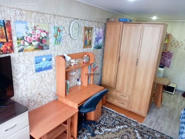 Продам , 17.7 м², Ленинградская ул, 26/1. Фото 4.