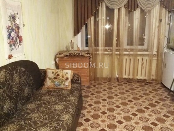 Продам , 18 м², Владимира Мартьянова пер, 39. Фото 1.