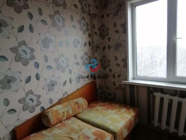 Продам 2-комнатную, 41.9 м², Федоренко ул, 19. Фото 3.