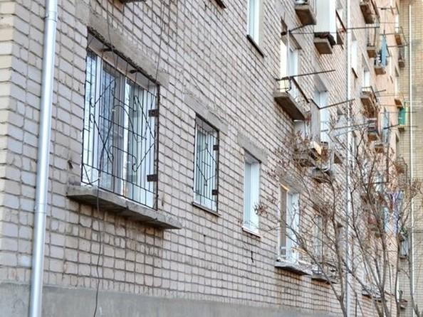 Продам 1-комнатную, 19.4 м², Гагарина ул, 20. Фото 3.