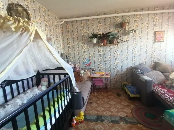 Продам 1-комнатную, 24 м², . Фото 2.