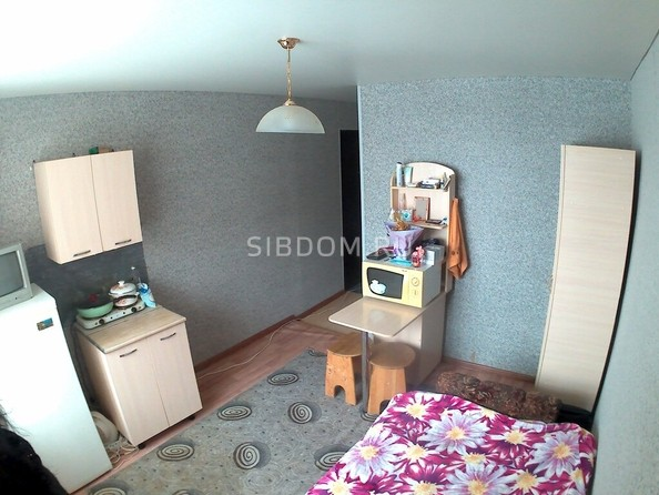 Продам , 15 м², Юрина ул, 186. Фото 2.