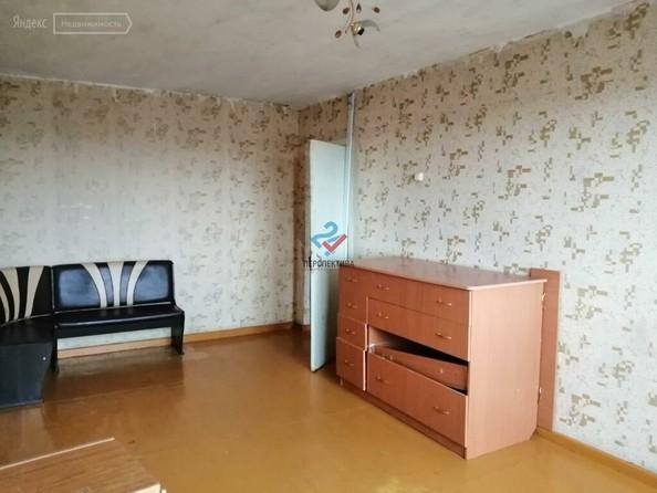 Продам 3-комнатную, 62.5 м², Карла Маркса ул, 233. Фото 3.