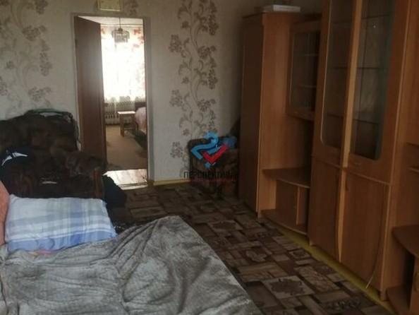 Продам 2-комнатную, 43 м², Красная (N 3 тер. СНТ) ул, 64. Фото 2.