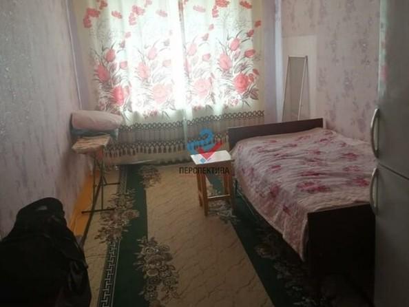 Продам 2-комнатную, 43 м², Красная (N 3 тер. СНТ) ул, 64. Фото 3.