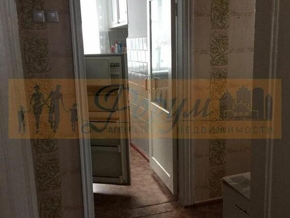 Продам 2-комнатную, 42.5 м², Ленина ул, 13. Фото 4.