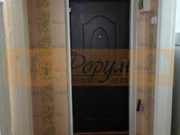 Продам 2-комнатную, 42.5 м², Ленина ул, 13. Фото 5.