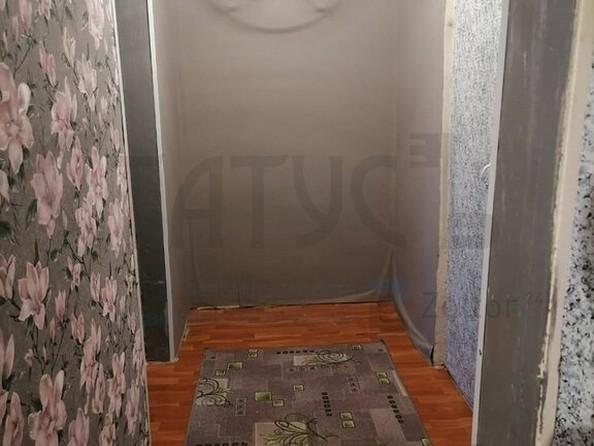 Продам 3-комнатную, 44.9 м², Вагоностроительная ул, 38. Фото 5.