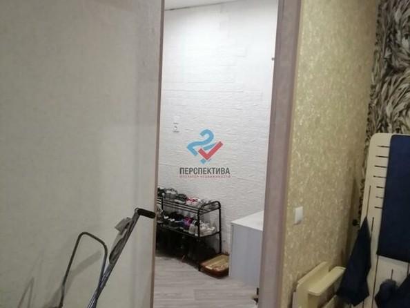 Продам 2-комнатную, 45 м², Тракторная ул, 62. Фото 5.