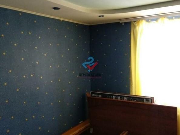 Продам 3-комнатную, 63 м², Алтайская ул, 102А. Фото 1.