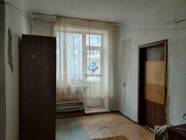 Продам 2-комнатную, 45.6 м², . Фото 3.