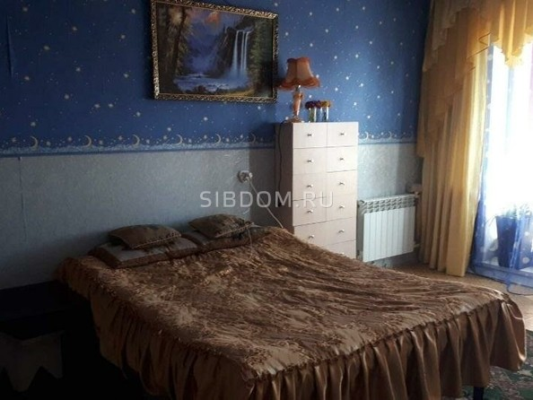 Продам 1-комнатную, 38 м², Ильи Мухачева ул, 232. Фото 3.
