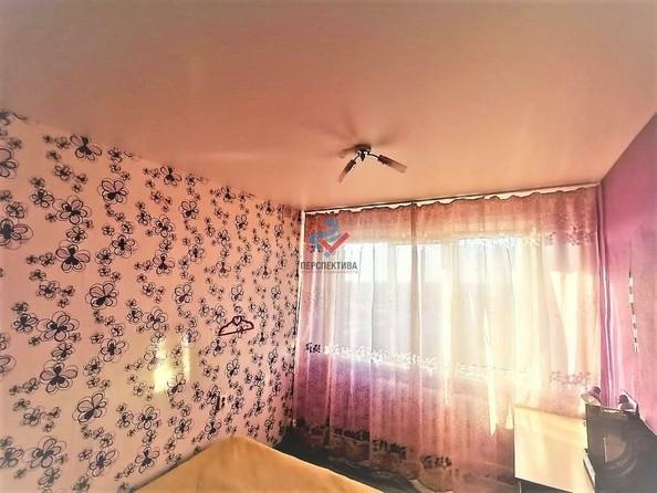 Продам 3-комнатную, 68 м², Песчаный пер, 68/1. Фото 1.